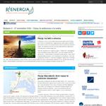 rienergia_small