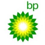BP Statistical Review 2017