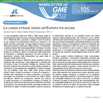 GME - Newsletter 105, 06/2017