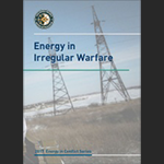 Energy in Irregular Warfare
