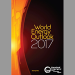 IEA - World Energy Outlook 2017