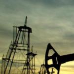 """Perché è corretto parlare di """"interdipendenza"""" energetica americana"""