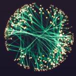 IEA - Global Energy Review 2020